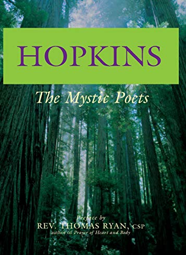 9781683361152: Hopkins: The Mystic Poets (Mystic Poets Series)