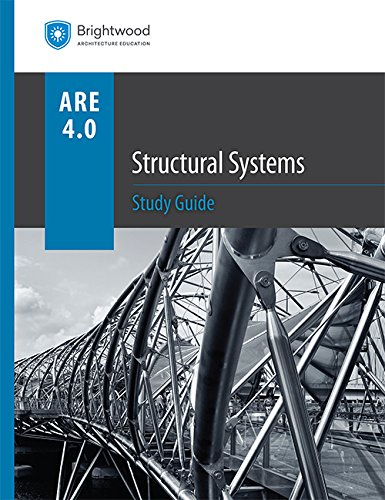 9781683380795: Structural Systems Study Guide 4.0