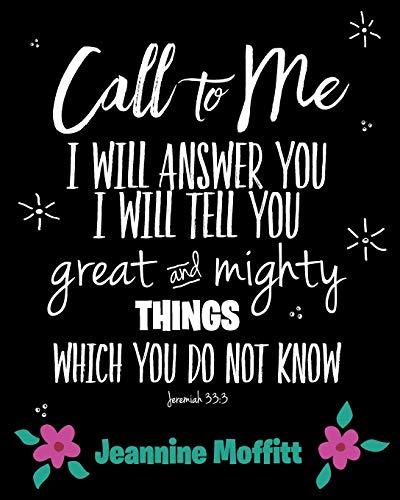 9781683501053: Call to Me