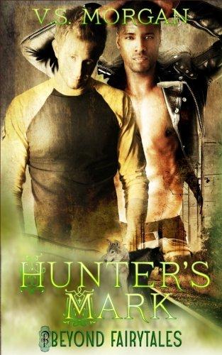 9781683610915: Hunter's Mark (Beyond Fairytales)