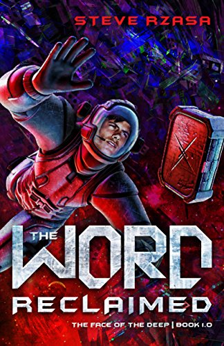 9781683700180: The Word Reclaimed (The Face of the Deep)