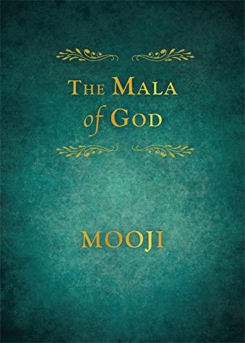 9781684030552: The Mala of God