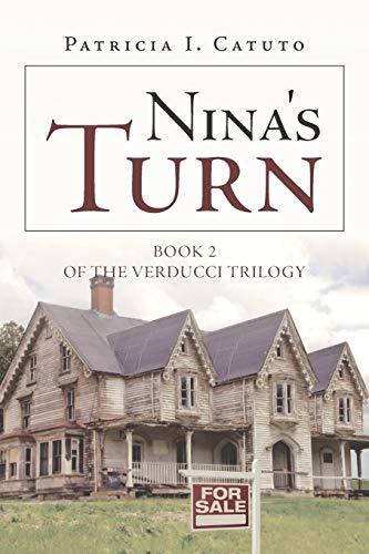 9781684092352: Nina's Turn