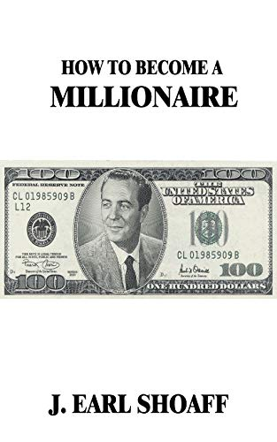 how to become stock millionaire