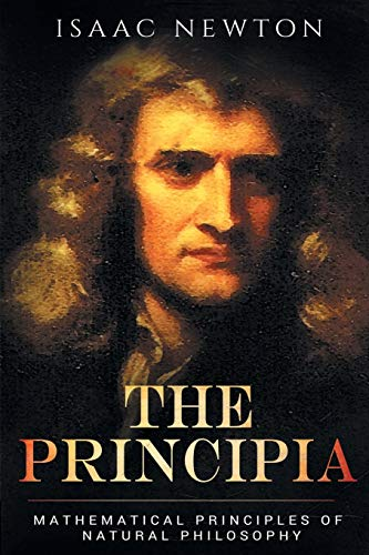 9781684113163: The Principia: Mathematical Principles of Natural Philosophy