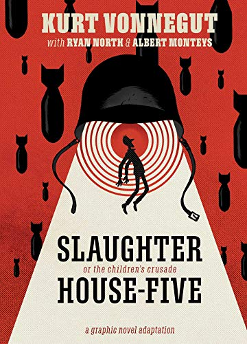 9781684156252: Slaughterhouse-Five: Or the Children's Crusade: a Duty-dance With Death