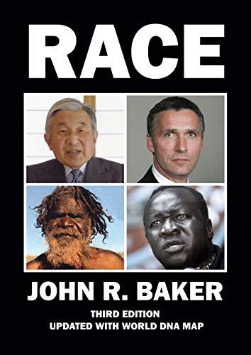 9781684183241: Race