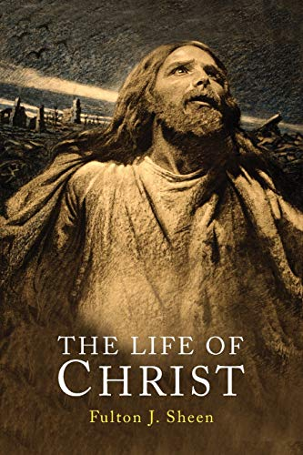 9781684220007: The Life of Christ