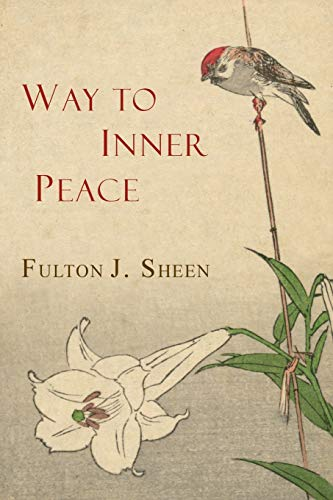 9781684220038: Way to Inner Peace