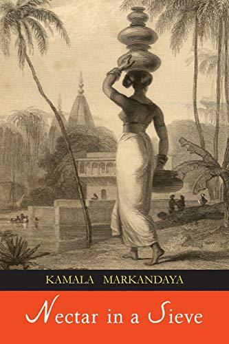 Nectar in a Sieve: Kamala Markandaya