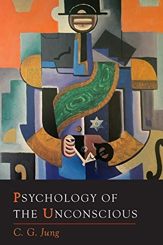 9781684220212: Psychology of the Unconscious
