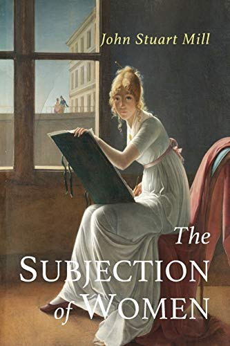 9781684220755: The Subjection of Women