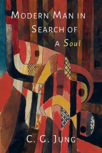 9781684220908: Modern Man in Search of a Soul