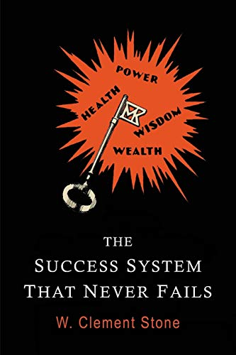 9781684221028: The Success System That Never Fails