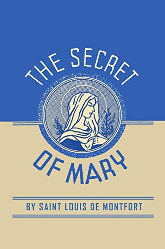 9781684221349: The Secret of Mary