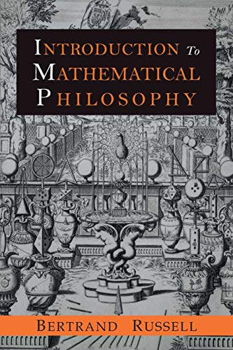 9781684221448: Introduction to Mathematical Philosophy