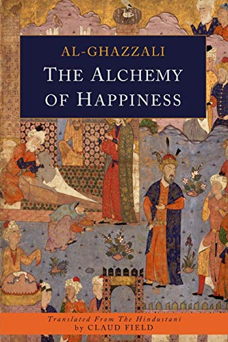 9781684221660: The Alchemy of Happiness