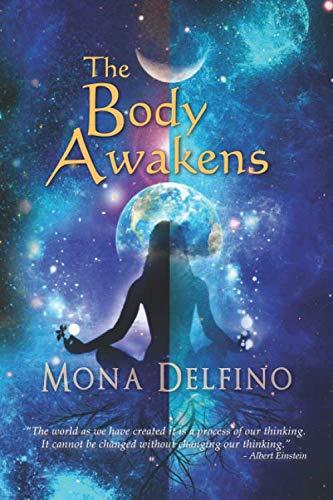 9781688450622: The Body Awakens