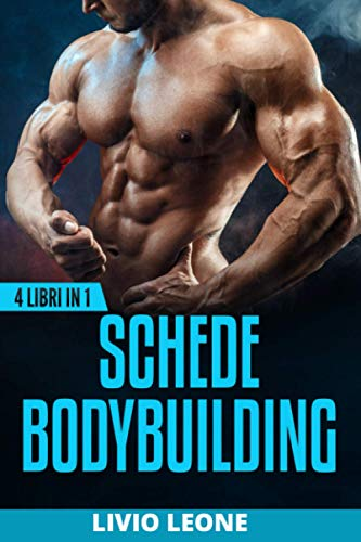 Introducing The Simple Way To cutting bodybuilding