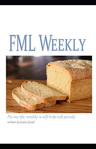 9781696789370: FML Weekly