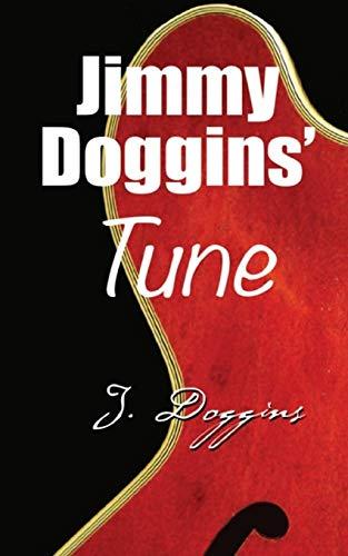 9781697018745: Jimmy Doggins' Tune