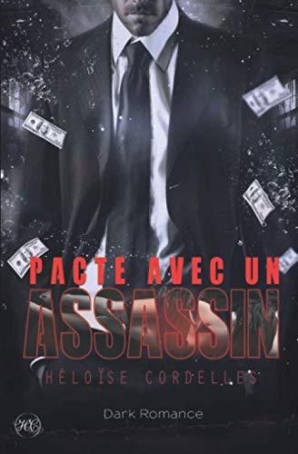9781698032146: Pacte avec un Assassin