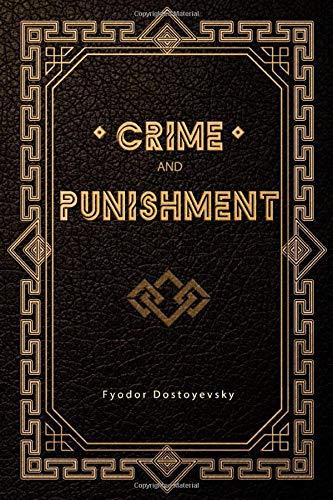 9781703766172: Crime and Punishment