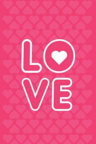 9781704334653: Mon suivi de FIV: Carnet de suivi de votre Fécondation In Vitro   Format 15,2 x 22,9 cm - 120 pages   Avec Amour