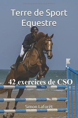 9781709087578: 42 exercices de CSO