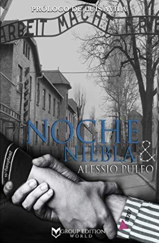 9781710169492: NOCHE Y NIEBLA