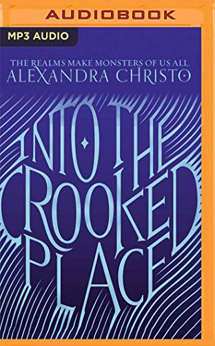9781713507758: Into the Crooked Place
