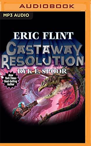 Castaway Resolution: Flint, Eric; Spoor,