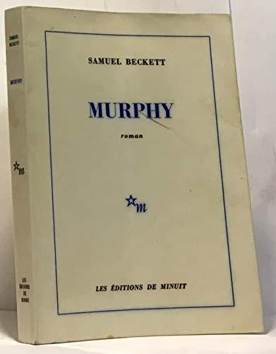9781714500420: Murphy