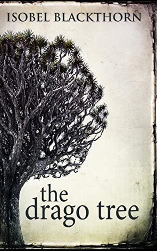 9781715193157: The Drago Tree