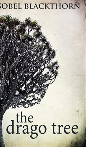 9781715452261: The Drago Tree
