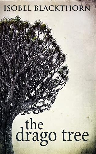 9781715452285: The Drago Tree