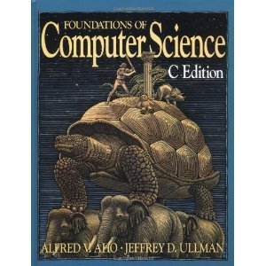 9781716782848: Foundations of Computer Science