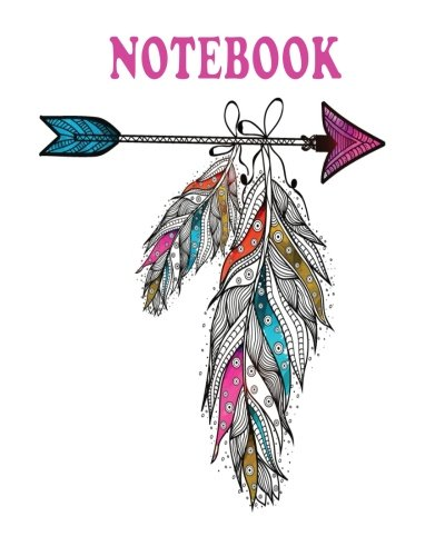 Notebook: Journal Dot-Grid, Graph, Lined, Blank No: T, Lookbird