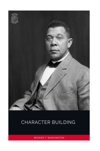 9781717344168: Character Building