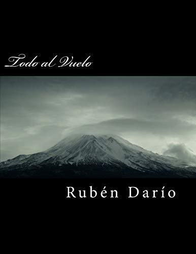 Todo Al Vuelo: Dario, Ruben