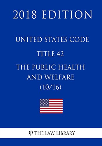 Title 10 of the United States Code