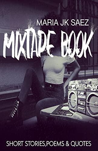 9781718862159: The Mixtape Book