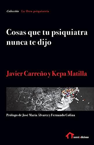 historia de la psicologia de la antigedad a nuestros dias psicologa psiquiatra y psicoanlisis spanish edition