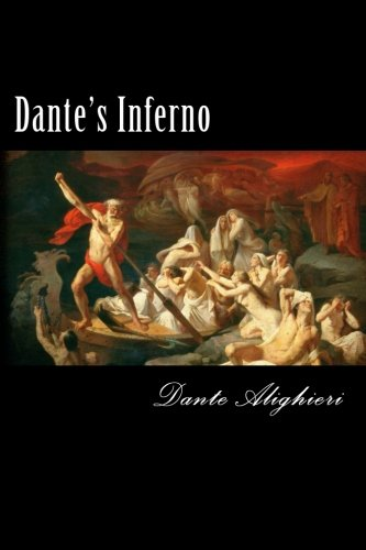 dante - illustrated gustave dore - AbeBooks