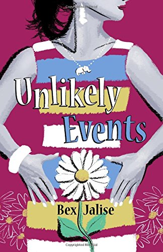 9781719305747: Unlikely Events