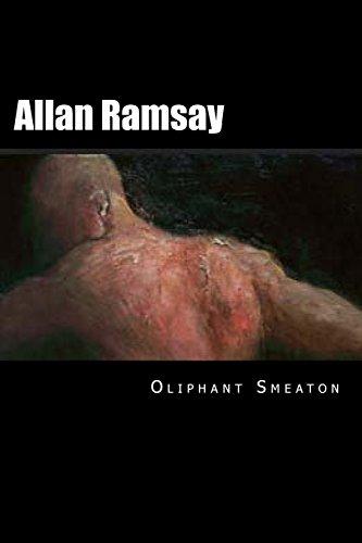 Allan Ramsay: Smeaton, Oliphant