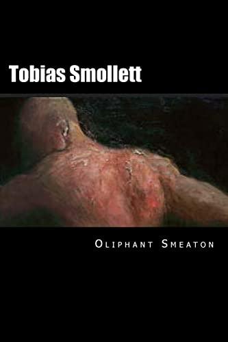 Tobias Smollett: Smeaton, Oliphant