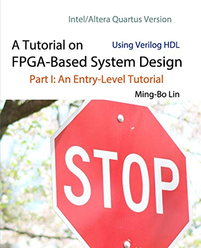 Fpga Based System Design Used Abebooks