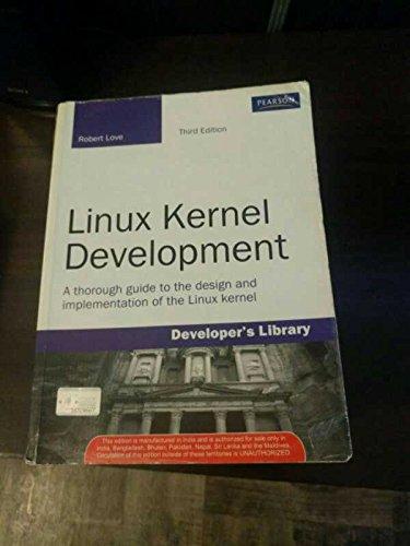 9781722350215: Year Calendar 2021 Planner: Art Mandala Brown Design, Yearly Calendar Book 2021, Weekly/Monthly/Yearly Calendar Journal, Large 8.5