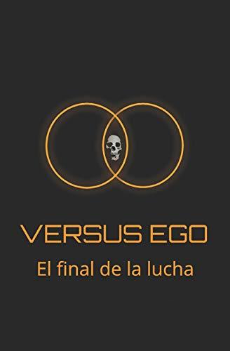 Versus Ego: El final de la lucha: Pedro Manuel Fraile